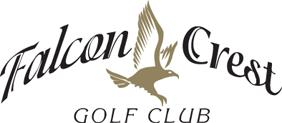 Falcon Crest Golf Course